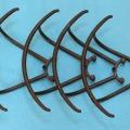 Eachine-E33W-accessories-propeller-protectors