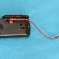 Eachine-E33W-camera-bottom