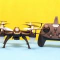 Eachine-E33W-drone