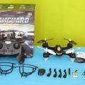 Eachine-E33W-quadcopter-drone
