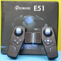 Eachine-E51-RTF-package