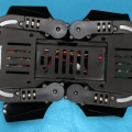Eachine-E51-battery-bay