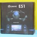 Eachine-E51-box