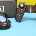 Eachine-E51-quadcopter-for-newbies