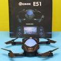 Eachine-E51-quadcopter