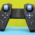 Eachine-E51-remote-controller