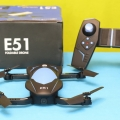 Eachine-E51-selfie-drone-with-app-control