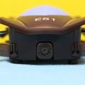 Eachine-E51-wifi-fpv-camera