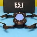 Eachine-E51