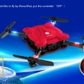 Eachine-E55-APP-AirFun-UFO
