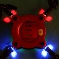 Eachine-E55-LED-lights