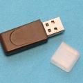 Eachine-E55-Mini-USB-charger