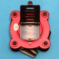 Eachine-E55-Mini-battery-compartment