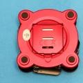 Eachine-E55-Mini-folded-bottom-view