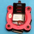 Eachine-E55-Mini-loaded-battery