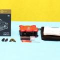 Eachine-E55-Mini-package-content