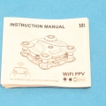 Eachine-E55-Mini-user-manual