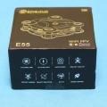 Eachine-E55-main-features