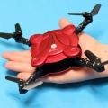 Eachine-E55-palsized-camera-drone