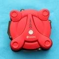 Eachine-E55-power-button