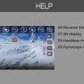 Eachine-E57-APP-help2