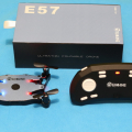 Eachine-E57-drone-quadcopter
