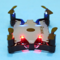 Eachine-E57-frontal-LEDs