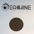 Eachine-E57-power-button
