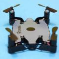 Eachine-E57-utlra-thin-selfie-drone