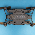 Eachine-E57-view-bottom