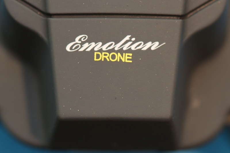 hd camera quadcopter with Best Starter Drone Under 50 Eachine E58 Review on Camera Drone Buyers Guide in addition 32807289583 likewise Dm109s Conqueror Wi Fi Fpv Quadcopter besides Dji Phantom 4 Pro Obsidian Announced Price 1499 Available For Pre Order as well 191833342160.