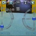 Eachine_E58_APP_control_virtual_sticks