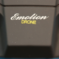 Eachine_E58_Emotion_drone