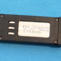 Eachine_E58_LIPO_battery_500mAh