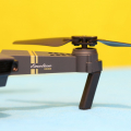 Eachine_E58_arm