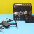 Eachine_E58_drone