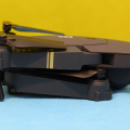 Eachine_E58_folded_side_view