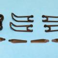 Eachine_E58_included_accessories