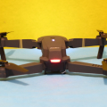 Eachine_E58_light_rear