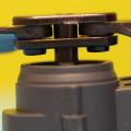 Eachine_E58_propeller_folding_mechanism