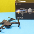Eachine_E58_quaddcopter