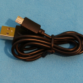 Eachine_E58_usb_charging_cable