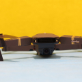 Eachine_E58_view_front