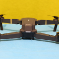 Eachine_E58_view_rear