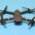 Eachine_E58_with_propeller_protectors