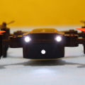 Eachine_E59_LED_light