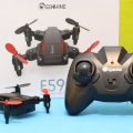 Eachine_E59_drone