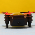 Eachine_E59_folded_front