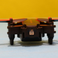 Eachine_E59_folded_rear