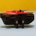 Eachine_E59_folded_side